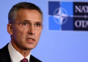 Rusia y OTAN plantean cooperación para bajar tensión en Europa