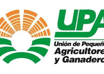 UPA secunda a la Plataforma Sí a la Tierra Viva y pide a la Junta de Castilla-La Mancha que no admita la documentación ambiental de Quantum Minería