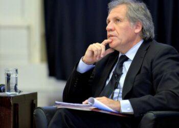 Semántica de la intervención: desmontando el informe Almagro (Análisis especial)