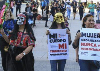 México: Aumenta la desaparición de mujeres adolescentes