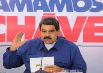 Venezuela rechaza ofensas de Kuczynski contra Latinoamérica