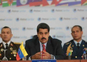 La urgente necesidad de EEUU de acabar con Petrocaribe en Venezuela