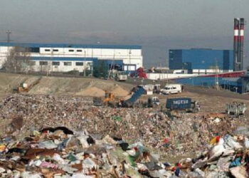 """Madrid acoge la Conferencia Internacional """"La Solución Residuo Cero"""""""