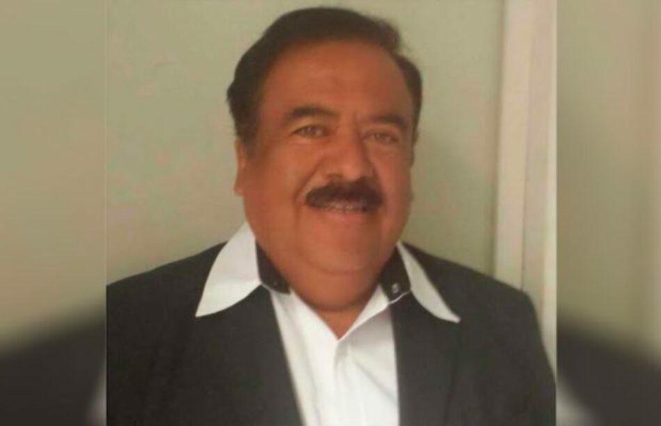 Asesinan a otro periodista en Veracruz, México