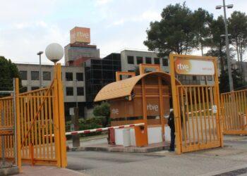 TVE y RNE sin  mantenimiento en Cataluña