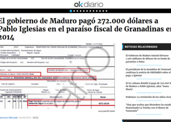 El ex jefe de Investigación de 'OKdiario' demanda a Eduardo Inda por implicarlo en casos de falsedad informativa