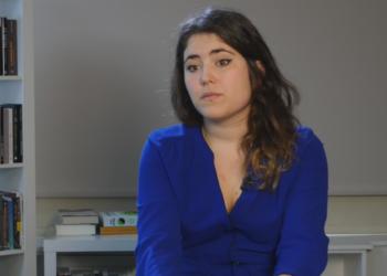 La PDLI informa con un caso real sucedido en Madrid cómo la policía está utilizando la «Ley Mordaza» contra los informadores