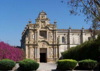 Podemos lleva al Parlamento de Andalucía el acceso público y gratuito a la Cartuja de Jerez