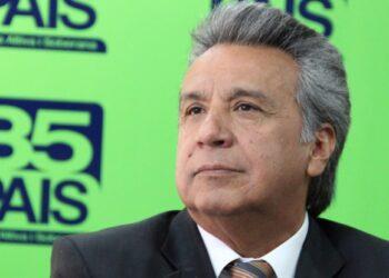 Continuidad o viraje, ecuatorianos toman las urnas para nombrar nuevo presidente