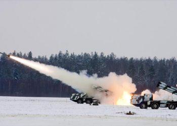 Rusia neutralizará los sistemas antimisiles de la OTAN en Noruega