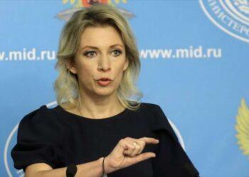 Rusia suspende tras el bombardeo su acuerdo con EEUU sobre Siria