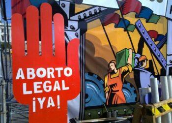 ONU resalta como positiva reforma legal sobre aborto en Bolivia