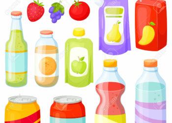 Organizaciones ecologistas celebran la presentación de una Proposición No de Ley para acabar con el abandono de envases de bebidas