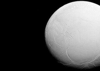 NASA: «La humanidad está a punto de descubrir vida extraterrestre»
