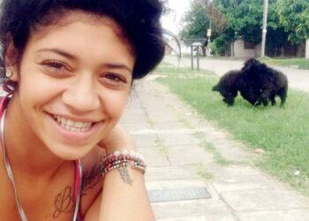 Argentina: Araceli y las 3228 mujeres que aún falta encontrar