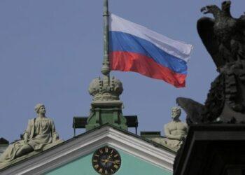 Rusia planea imponer embargo económico a Daesh