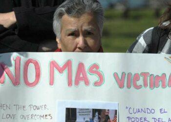 Paz de Colombia en riesgo con el asesinato de líderes sociales
