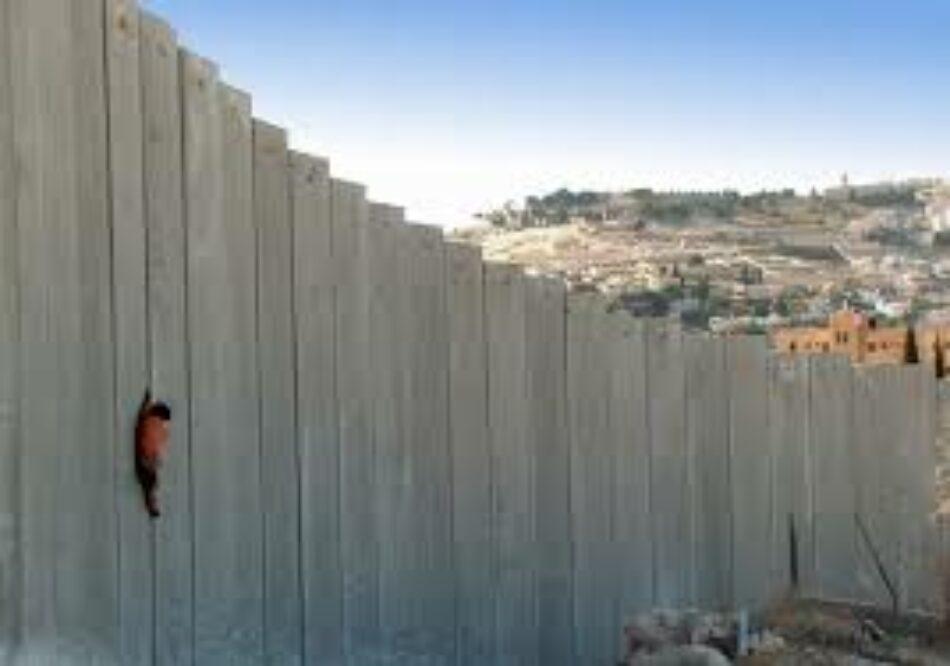 Palestina demanda en ONU poner fin a ocupación israelí
