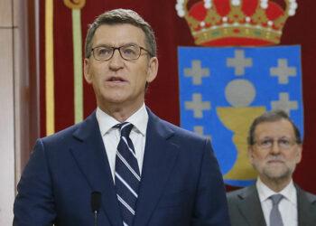 Esquerda Unida considera que a modificación dos requisitos para acceder ás listaxes do profesorado interino é un novo ataque á calidade do ensino público galego