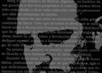 O libro «Palabras galegas para Fidel» será presentado en Compostela e Vigo como limiar da homenaxe nacional ao lider da revolución