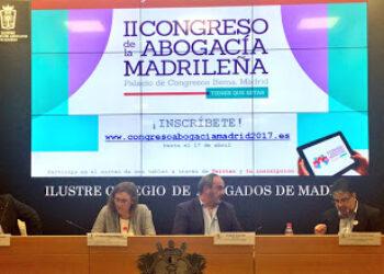 """Jornada """"Ley de víctimas del franquismo ¿una respuesta contra la impunidad?"""""""
