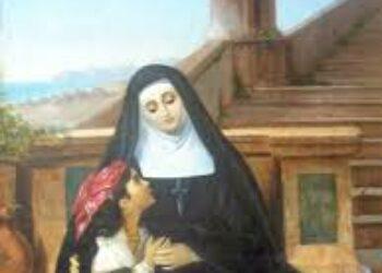 Chile. Monja que resultó embarazada tras ser violada dentro de un claustro demanda a la Iglesia