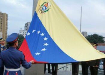 Venezuela exige a Marruecos no intervenir en sus temas internos