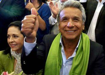 Ecuador. Dax Toscano : Esperamos una mayor ofensiva, no solamente de la oligarquía sino del imperialismo