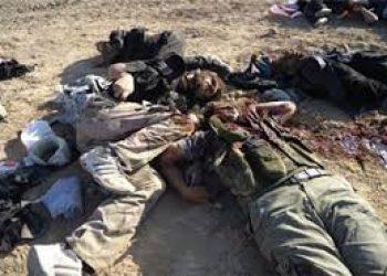 Fracasa ofensiva del Ejército turco y sus aliados contra las FDS kurdas en el norte de Siria