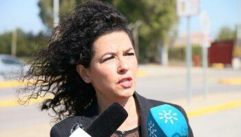 Adelante Andalucía pide al Gobierno cambios para garantizar la justicia gratuita a colectivos vulnerables