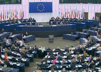 Eurodiputados progresistas de España, Eslovenia y Portugal instan al Parlamento Europeo a no sumarse a la aventura intervencionista de Almagro y a apoyar el diálogo