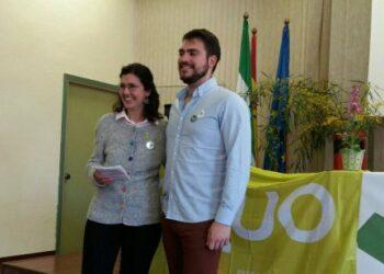 EQUO exige a la Junta de Andalucía que garantice una educación efectivamente laica en los colegios públicos