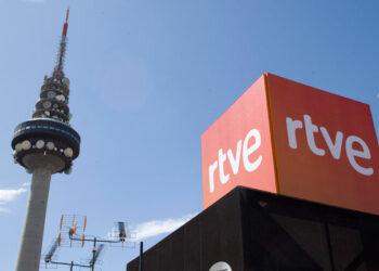 Piden el relevo de directivos de RTVE