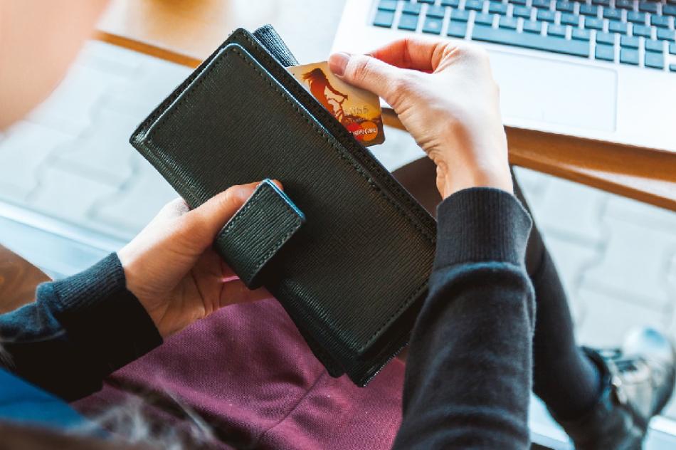 Dónde solicitar un microcrédito online