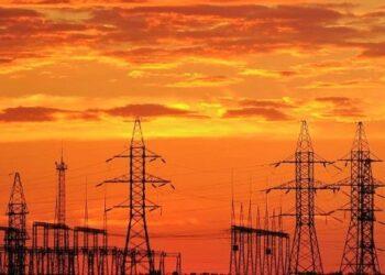 Ucrania interrumpe suministro eléctrico a Lugansk