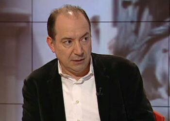 TV3: «Por allí se pasan el Derecho a la Información»