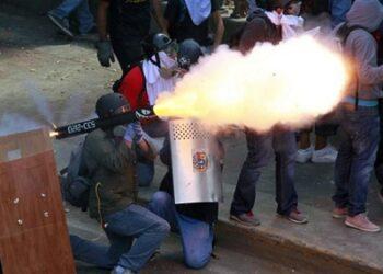 Venezuela: Ministerio Público desmiente represión por parte del Gobierno