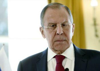 Rusia acusa a Ucrania de sabotear aplicación de Acuerdos de Minsk