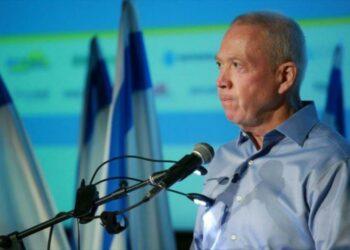 Ministro israelí: Llegó la hora de asesinar a Bashar al-Asad