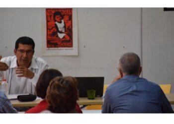 Nicaragua participa en acto de hermanamientos en Cataluña