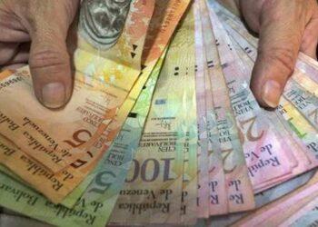 El «elemento perverso» que distorsiona la economía venezolana