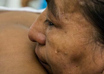 Colombia. Asesinan a otro líder social en Valle del Cauca: Mario Andrés Calle