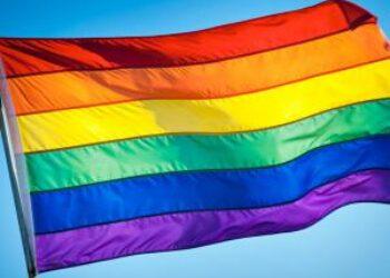 17 de mayo. Día Internacional contra la LGTBI+fobia