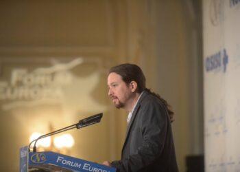 Las bases de Podemos apoyan la moción de censura al PP con un 97% de votos favorables