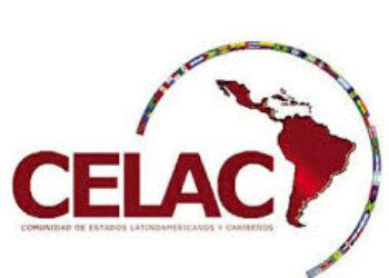 La CELAC entierra a la OEA. ¡Atención!: El imperio mastica su derrota y su venganza