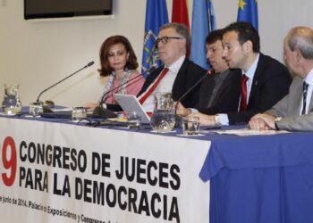 Jueces para la Democracia se posicionan sobre asignación forzosa promoción 67 a juzgados especializados en cláusulas suelo