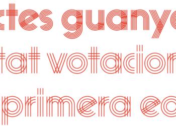 Barcelona En Comú finançarà 26 projectes socials de la ciutat amb els excedents salarials de càrrecs electes