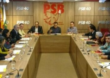 PSB deja la coalición de Michel Temer y pide su renuncia