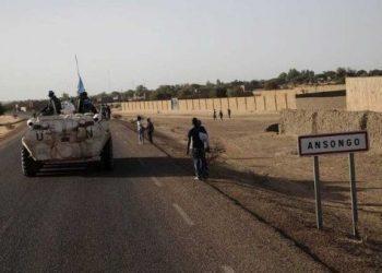 ONU enviará «fuerza de intervención rápida» en Malí