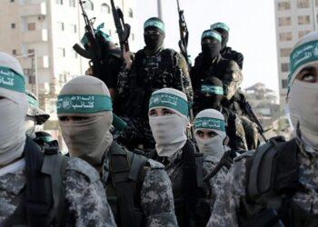 Hamas lanza un ultimátum a Israel en relación a los presos